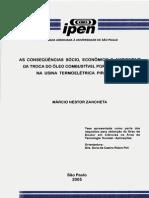 Marcio Nestor Zancheta_D.pdf