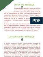 CÓMO RECICLAR EN LA ESCUELA  (DIAPOSITIVAS) (2).pptx
