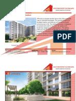 Dudhawala Proxima Residences_ Dudhawala Group _Andheri_Archstones Property Solutions_ASPS_Bhavik_Bhatt