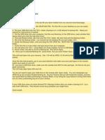 TD11_15 Instructions