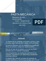 5_PASTA_MECANICA_1227267032843