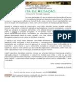 PROPOSTA DE REDAÇÃO-0205.docx
