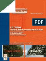 01 Vaku Isotherm Prospekt 16seitig