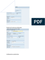 Configuração de categoria de nota fiscal para alíquota de imposto na miro.docx