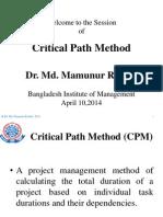 CPM-1