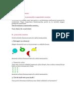 Resurse creativitate.doc