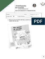 76600157-Evaluacion-LENGUAJE-Un-paseo-al-campo-07-10.pdf