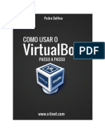 ComoUsarOVirtualBox-PassoaPasso