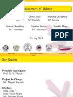 IP Spoofing in Jmeter.pdf