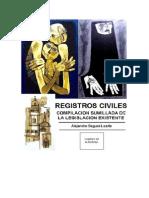 Legislacion Registral Al 2002[1]