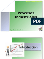 T6F3-ProcesosIndustriales
