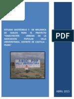 ESTUDIO GEOTECNICO VILLA UNIVERSITARIA.pdf