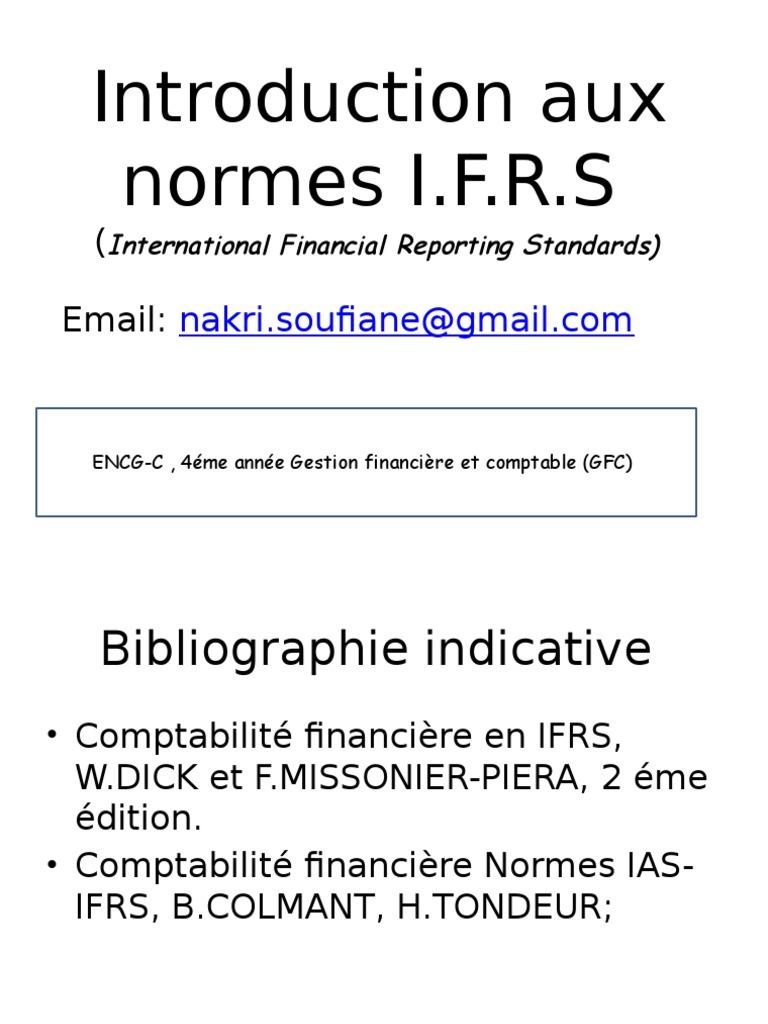 esl personal essay editing websites for university
