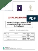 ETS Design Guidelines Rev4
