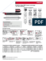 Résine Hilti HIT-RE 500-SD et tige HIT-V.pdf