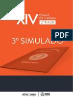 678_05__Simulado_III.pdf