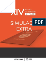 14322213. Simulado Extra.pdf
