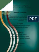 Velasquez_Crecimiento_arboles.pdf