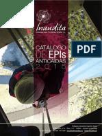 In Catalogo EPIs 2015
