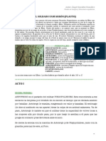 EL SOLDADO FANFARRÓN.pdf