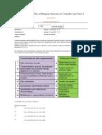 Respostas AVA Ética e Relações Humanas No Trabalho Aula Tema 5 (1)