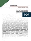 ATA_SESSAO_1780_ORD_PLENO.PDF