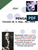 Psikologi Kepribadian Christin 13 - Copy