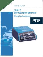 Valleylab Force 2 Schematics Supplement (-20PCH).pdf
