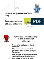 02-topic-1-business-ethics.pptx