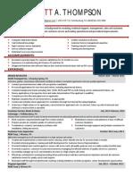new+resume+update compressed