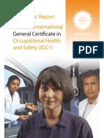 IGC1_122011_ACP213201233827