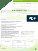 Conditions Générales d'Ouverture de HISSEB TAWFIR (2) (1)