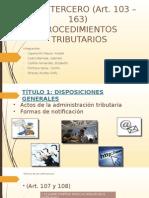 Libro 3.pptx