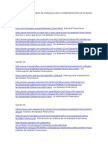 Materiales Del Curso de Formulación e Interpretación de Estados Financieros