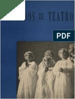 cadernos de teatro 3.pdf