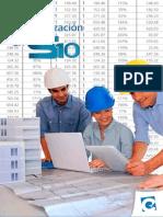 S10-Costos y Presupuestos_Examen Final.pdf