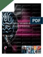 Seleccion_de_conductores.pdf