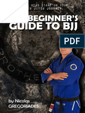 drill to win pdf download free