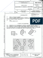 STAS 104-1980 Hasurarea in Desen Tehnic
