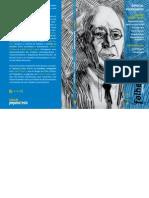 folhetim - Especial Stanislávisk.pdf