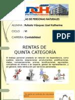 RENTAS 5.pptx