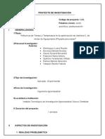 aguaymanto (1) (Reparado)