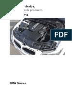 N47TU.pdf