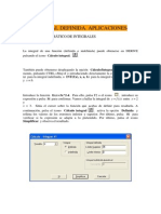 La Integral Definida con el Derive.pdf