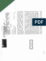 Anexo 2 Convenio MINEDUC-MINJU.pdf
