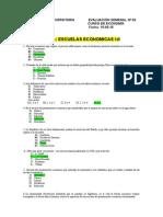 Evaluación Nº 02-Escuelas Economicas.doc