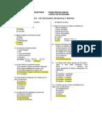 Items  Semanal -Bienes y necesidades.doc