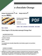 El+chocolate+sumergió+piel+de+naranja+Recetas+_+Food+Network+Canadá.docx