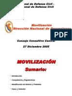 Exposición - Movilización (1)