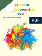 Setmana de la Joventut 2015.pdf